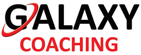Galaxy Coaching - Newry